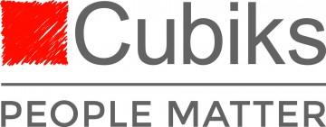 Cubiks_Logo_485_424_Strapline