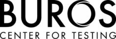 Paragon Logos - Revised
