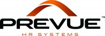 Prevue-HR-Systems[1]
