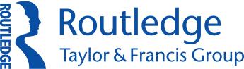 Routledge_Blue