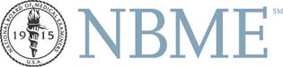 NBMEcolor3